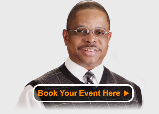 Book Your Event Here